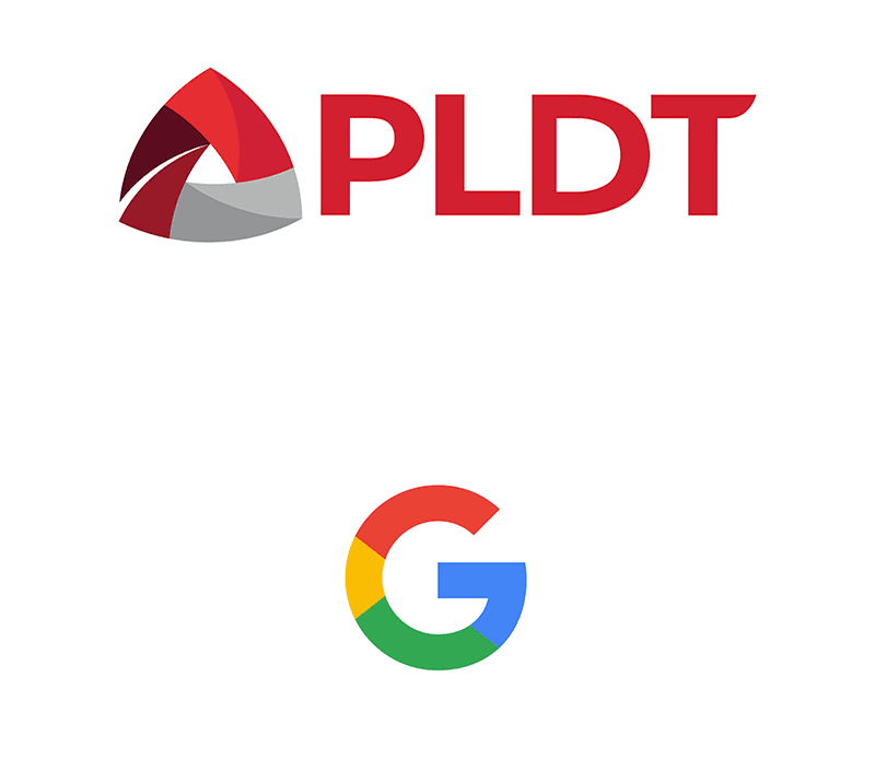 PLDT Home offers Google WiFi Plan 3799 with 50Mbps