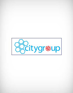city group vector logo, city group logo vector, city group logo, city logo vector, group logo vector, city group logo ai, city group logo eps, city group logo png, city group logo svg