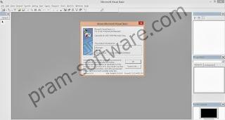 Free Download Microsoft Visual Basic 6.0 Portable Full Version/Serial MediaFire