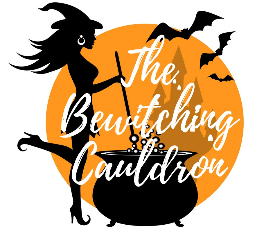 The Bewitching Cauldron