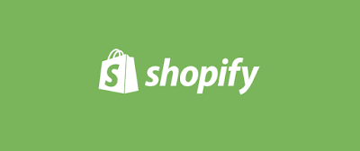 shopify plugin ecommerce wordpress