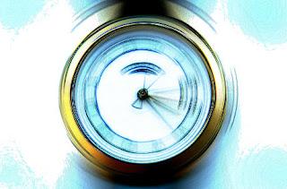 percezione del tempo