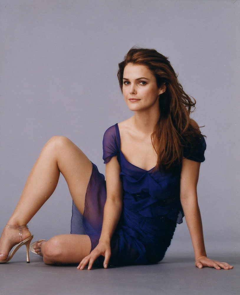 Instagram Keri Russell nudes (17 photo), Topless, Fappening, Feet, butt 2015