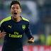 #15 - Ludogorets 2-3 Arsenal