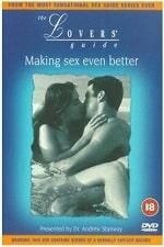 Making Sex Even Better (1992)