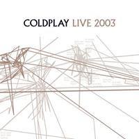 [2003] - Live 2003