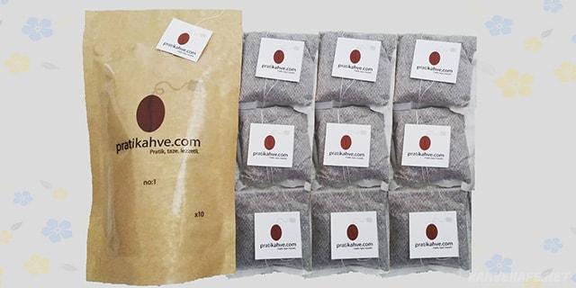 pratikahveyi inceliyoruz - www.kahvekafe.net