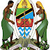 815 New Job Vacancies From Government, Public and Private Sectors Tanzania | Today 15th August, 2018