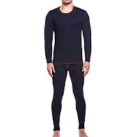 Thermal underwear amazon offers 70% off