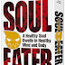 [BDMV] Soul Eater Blu-ray BOX1 DISC3 [110126]