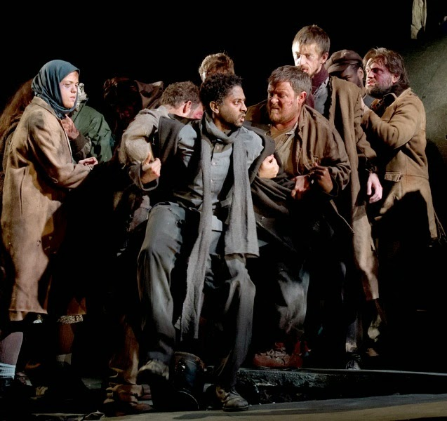 Peter Brathwate - Donizetti - Siege of Calais - ETO - photo credit Bill Knight