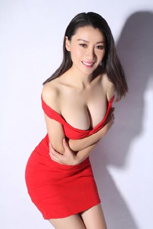 beste dating Aziatische site Dating gratis in Essex