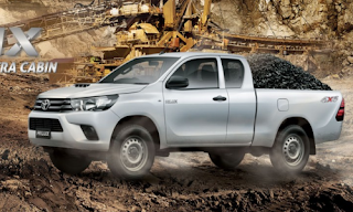 all-new-hilux-nasmoco-jogja