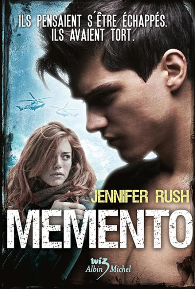 http://lachroniquedespassions.blogspot.fr/2014/02/amnesia-tome-2-memento.html