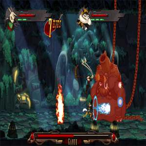 download dusty revenge co op edition pc game full version free