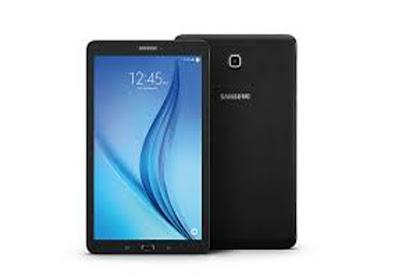 Flash Firmware Samsung Galaxy Tab 3 7.0 (WiFi+3G) SM-T211
