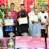 Akademi Hafiz Tingkat Sumatra Diselengarakan Surau TV Didukung Pemko Padang