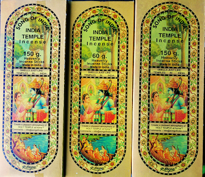 Phani Raju Bhimaraju