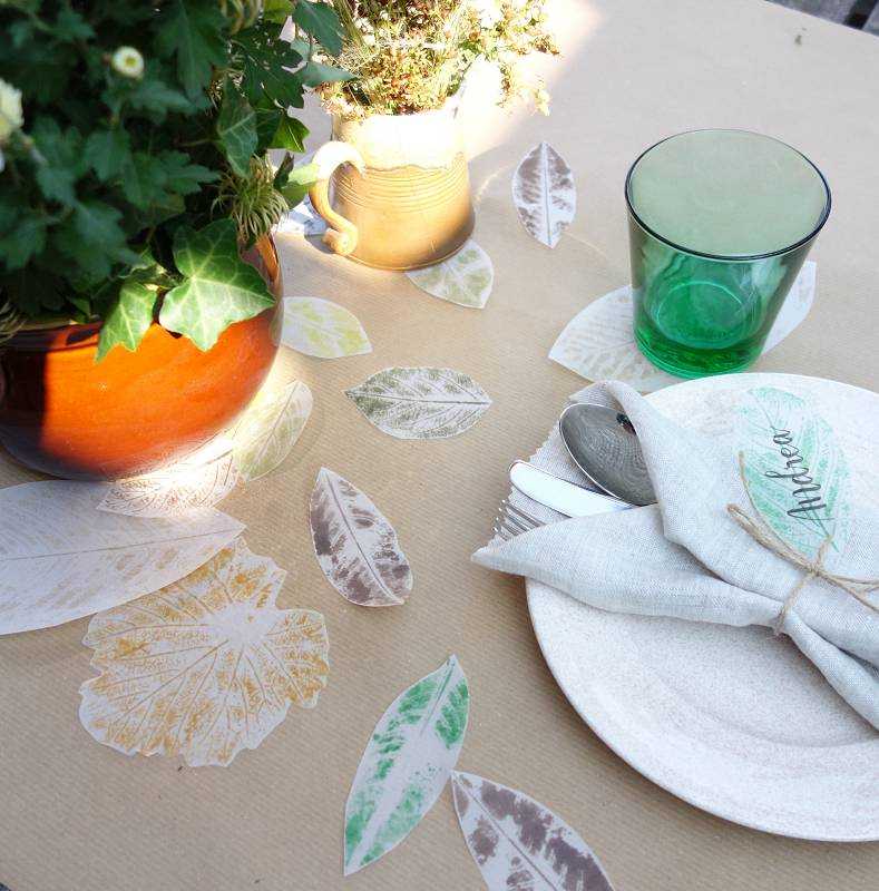 basteln mit papier, basteln mit pauspapier, basteln mit transparentpapier, basteln mit naturmaterialien, basteln mit blaetter, basteln mit naturmaterialien herbst, skelettierte blaetter, herbstblaetter, basteln mit blaettern, deko blaetter, party deko, party deko basteln, party dekoration, party dekoration selber machen, partydekoration ideen, diy blog