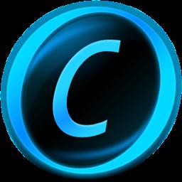 تحميل برنامج Advanced SystemCare سيريال, لتسريع الكمبيوتر مجانا
