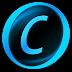 تحميل برنامج Advanced SystemCare سيريال, لتسريع الكمبيوتر مجانا 2017
