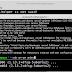 Alternatif Terminal di Linux Ubuntu atau Linux Mint