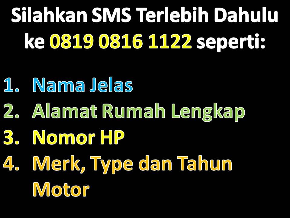Dana Tunai Jaminan Bpkb Motor Jaminan Bpkb Motor Gadai