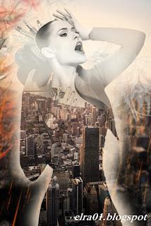 Imagen de Katy Perry Photoshop por elra diseño gráfico