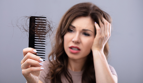 Image result for Hair fall