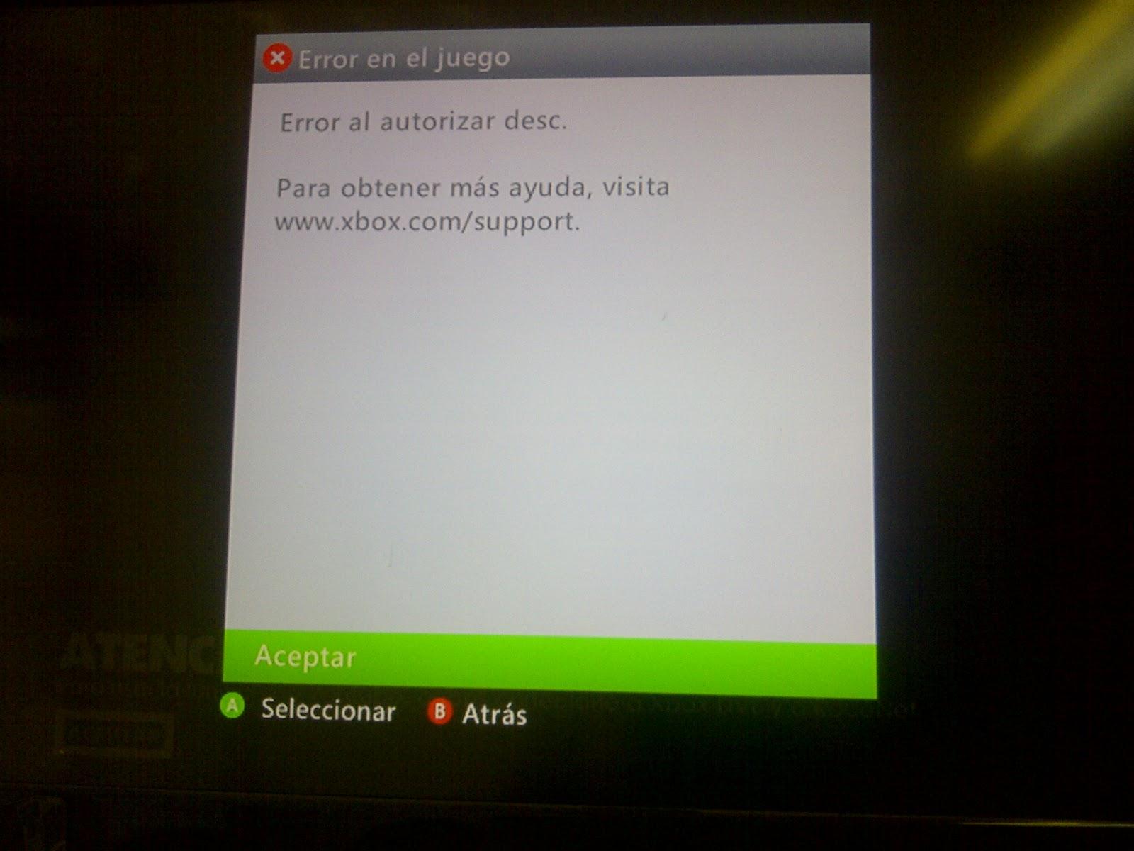 DIRT Showdown (Region Free) Multilenguaje (ESPAÑOL) XBOX 360 Descargar Juego Full 1