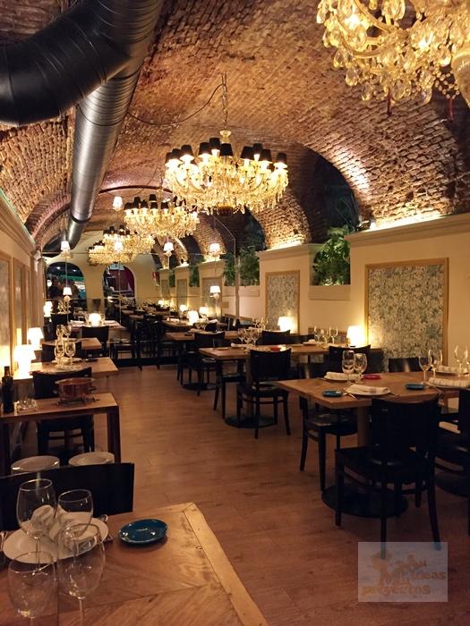 restaurante-mortadella3