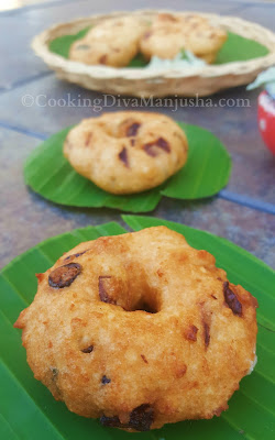 kerala-vada-recipe