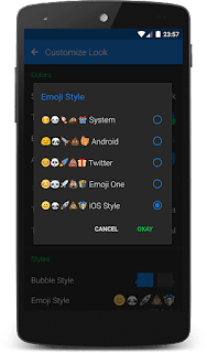 Textra SMS Pro 3.51 Paid APK is Here!
