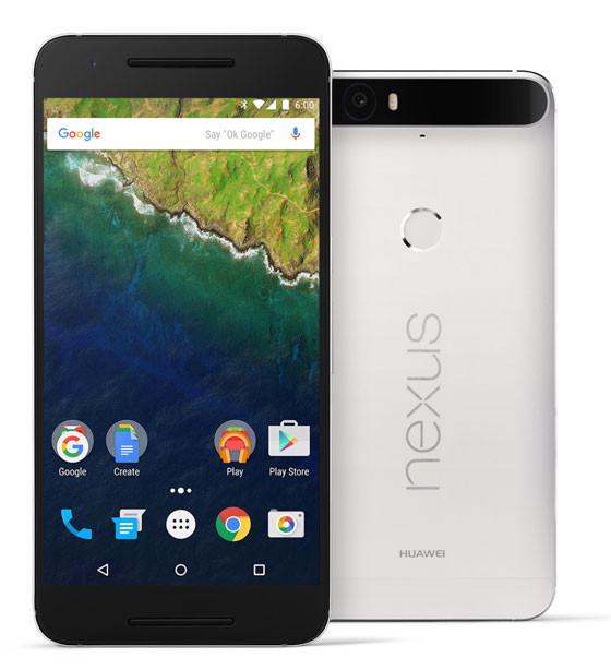 Brand Smartphone Android yang sekarang sangat populer, daftar Brand Smartphone Android terpopuler, Brand Android dulu jelek sekarang bagus