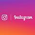 Instagram v10.26.0 APK