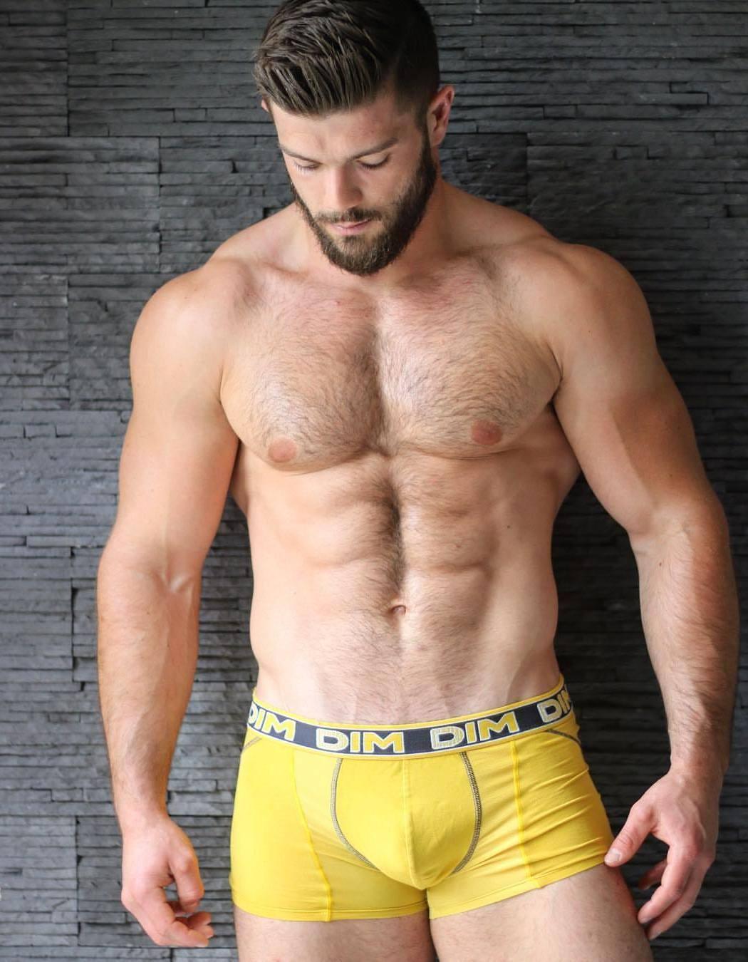 New gay porn 2020 Gay 5 inch cock