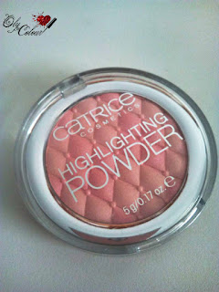 highlighting-powder-catrice-cosmetics