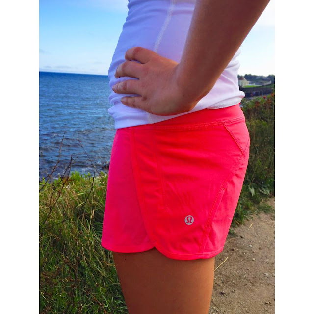 lululemon-run-times pink-lemonade
