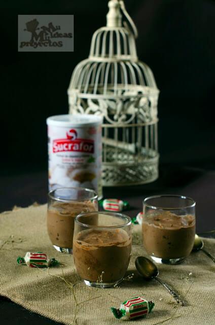 receta-mousse-chocolate-menta-apta-celiacos2