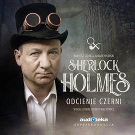 https://audioteka.com/pl/audiobook/sherlock-holmes---odcienie-czerni