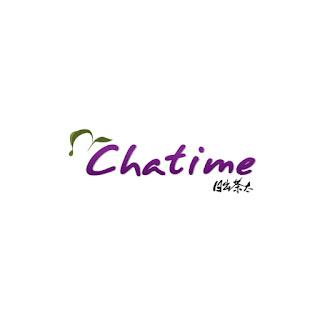 Lowongan Kerja Chatime Indonesia Terbaru