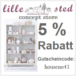house no 43 lille sted online shop skandinavisch einrichten und diy print kissen diy symbole. Black Bedroom Furniture Sets. Home Design Ideas