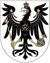 L'Armorial Prussien