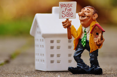 7 Ways to Use Your Reverse Mortgage Payments