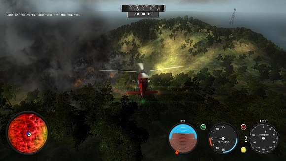 Helicopter-Simulator-Search-and-Rescue-PC-Game-Screenshot-4