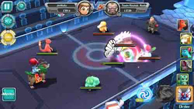 Pokeland Legends APK Latest v17.12.13 Full Game Download Free Bestapk24 6