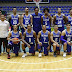 Gilas Pilipinas Lalaban vs Japan at Chinese Taipei Ngayong Novembre Para Sa 2019 FIBA World Cup Asian Qualifiers!