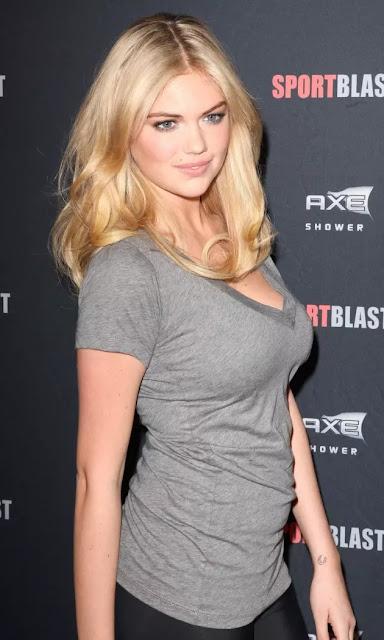 kate-upton-american-model