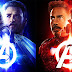 ALL MARVEL MOVIE LINKS FOR DOWNLOAD (Your Movie World)