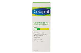 cetaphil cleanser dermatologist tested